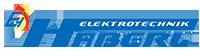 Haberl Elektrotechnik