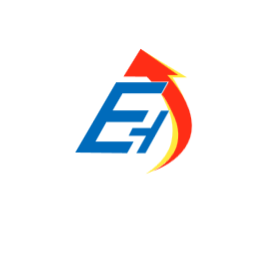 (c) Elektrotechnik-haberl.at